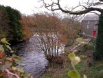 Causeway-Cottages-Location-Photos-River-Bush-from-Bushmills-1