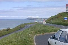 Causeway-Cottages-Location-Photos-Causeway-Coastal-Route