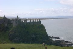 Causeway-Cottages-Location-Photos-Dunluce-Castle