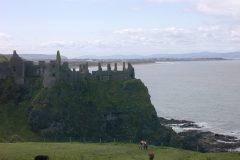 Causeway-Cottages-Location-Photos-Dunluce-Castle