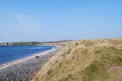 Causeway-Cottages-Location-Photos-Portballintrae-Beach-1