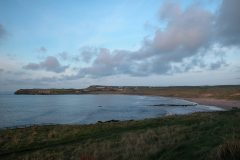 Causeway-Cottages-Location-Photos-Portballintrae-Beach-to-Giants-Causeway