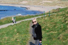 Causeway-Cottages-Location-Photos-Portballintrae-Beach