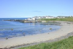Causeway-Cottages-Location-Photos-Portballintrae-Harbour-Bay