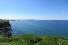 Causeway-Cottages-Location-Photos-Portrush-