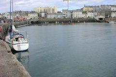 Causeway-Cottages-Location-Photos-Portrush-Harbour-1