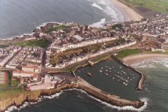 Causeway-Cottages-Location-Photos-Portrush-Harbour-2