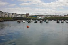 Causeway-Cottages-Location-Photos-Portrush-Harbour-3