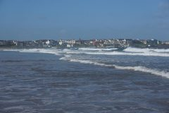 Causeway-Cottages-Location-Photos-Portrush-Surfs-Up