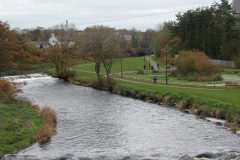 Causeway-Cottages-Location-Photos-River-Bush-from-Bushmills-2