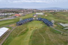 Causeway-Cottages-Location-Photos-Royal-Portrush-for-The-Open