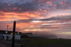 Sunset-over-West-Bay