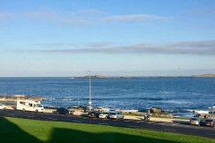 View-at-Christmas-2