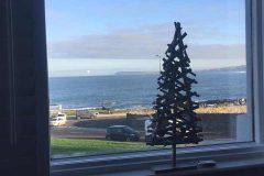 View-at-Christmas