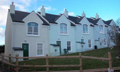 Portballintrae Cottage